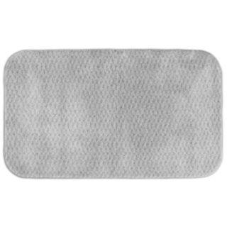 Garland Rug Signature Bath Rug - 30'' x 50''