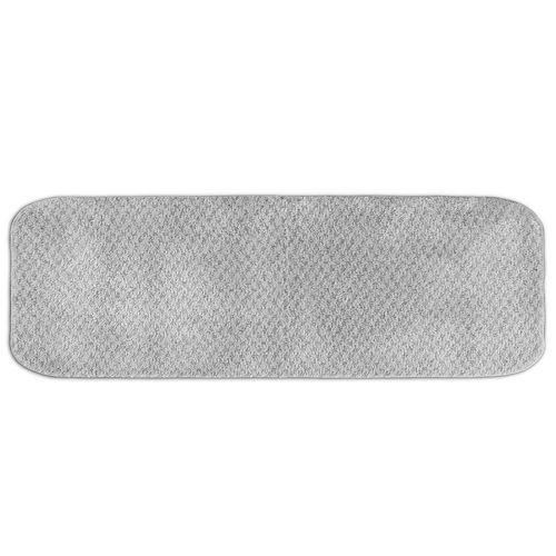 Garland Rug Signature Bath Rug Runner - 22'' x 60''