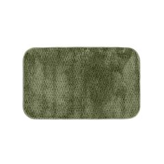 Garland Rug Signature Bath Rug - 24'' x 40''
