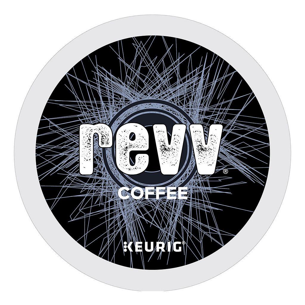 Keurig® K-Cup® Pod Revv Coffee - 16-pk.
