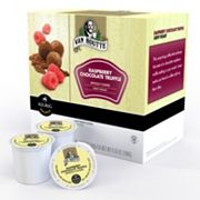 Keurig K-Cup Portion Pack Van Houtte Raspberry Chocolate Truffle Coffee - 18-pk.