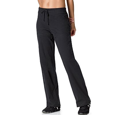 Champion Favorite Active Pants