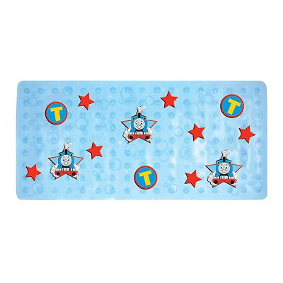 Thomas the Tank Engine Bath Mat
