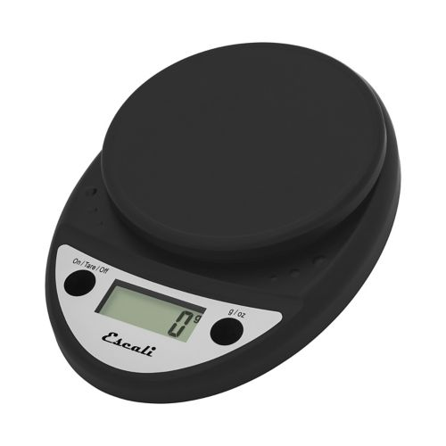 Escali Primo Digital Scale