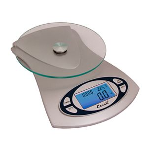 Escali Vitra Digital Scale