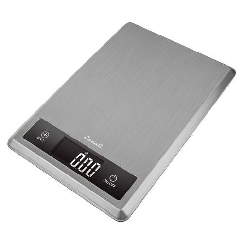 Escali Tabla Slim Digital Scale