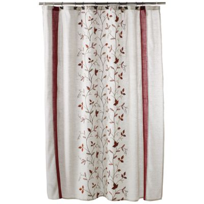 Crochet Curtains For Sale Kohl's Clearance Shower Curtains