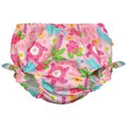 water wear by i play. Sea Life Diaper Cover - Baby