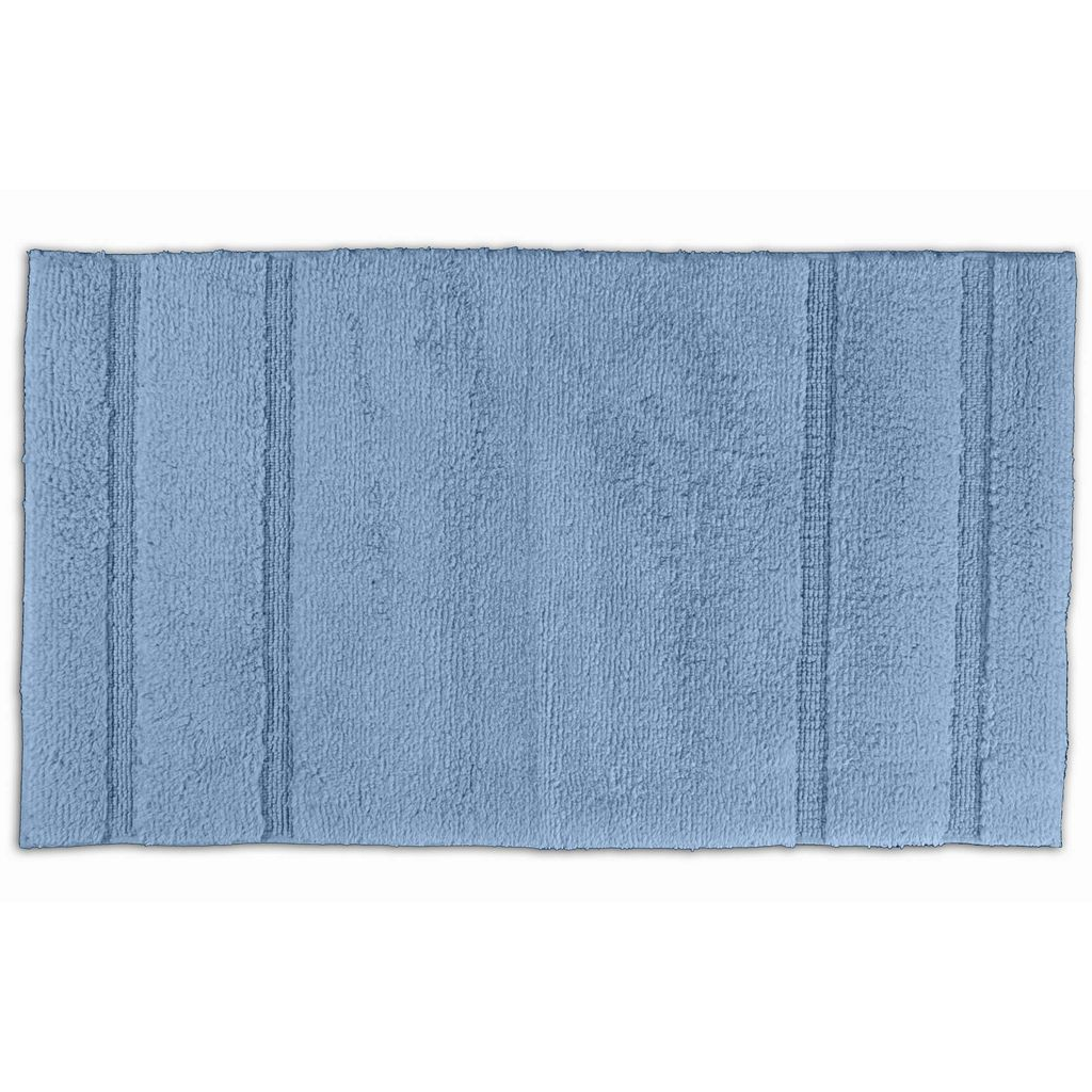 Garland Rug Princess Bath Rug - 30'' x 50''