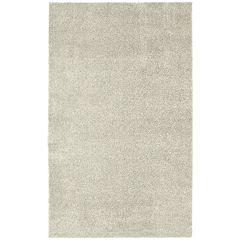 Garland Rug Bathroom Carpet - 5' x 6'
