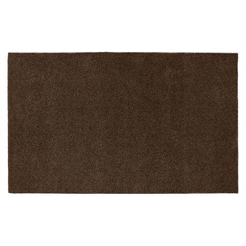 Garland Rug Bathroom Carpet - 5' x 8'