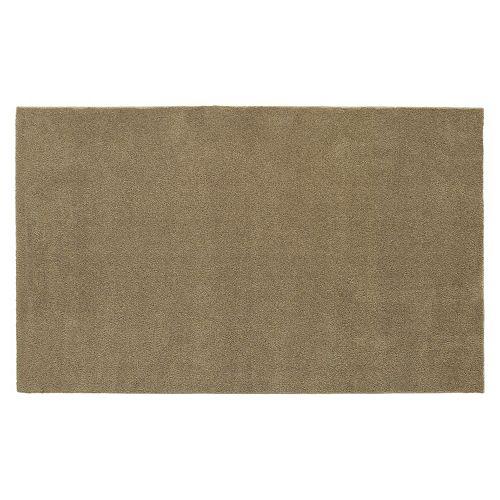 Fine Garland Rug Bathroom Carpet 5 X 8 Download Free Architecture Designs Embacsunscenecom