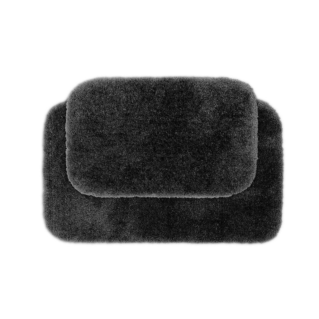 Garland Rug Prestige Ultra Plush 2-pc. Bath Rug Set