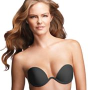 Maidenform Combo Wing Bra