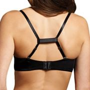 Maidenform 3 pkBra Strap Holders 5/8 in M5440 - Women's