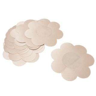 Maidenform Satin Concealing Petals M5427 - Women's
