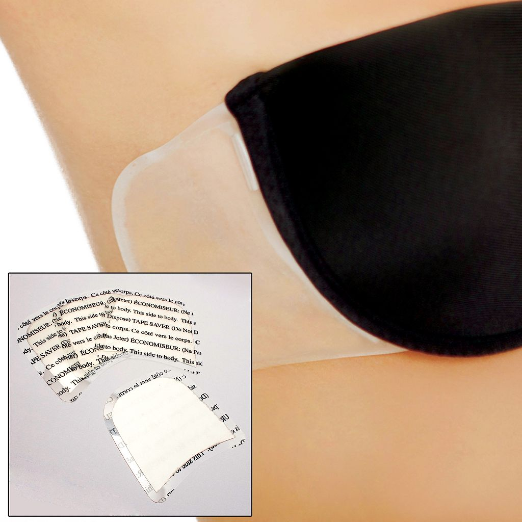 Maidenform Replacement Wing Tape M5202