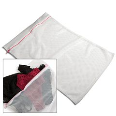Maidenform Mesh Lingerie Wash Bag - M4433