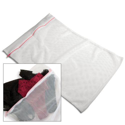 Maidenform Mesh Lingerie Wash Bag