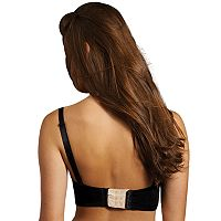 Maidenform 3 pk3-Hook Bra Extenders 3/4 in M4086M - Women's