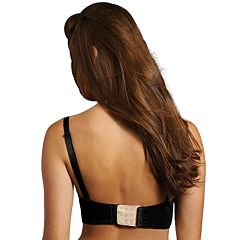 Maidenform 3-pk. 3-Hook Bra Extenders 3/4-in. M4086M - Women's