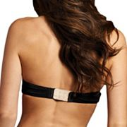Maidenform 3 pk2-Hook Bra Extenders 1/2 in M4085M - Women's