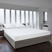 12'' Sleep Innovations Memory Foam Mattress - King