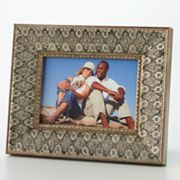 Enchante Accessories Wistful 5 x 7 Frame