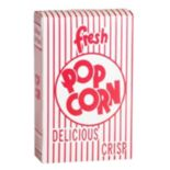 Great Northern 1.25-oz. Popcorn Boxes