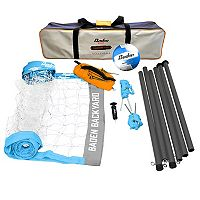 Baden Champions Series Volleyball Set