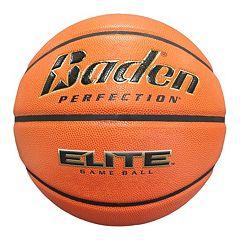 Baden Perfection Elite Basketball - Mens