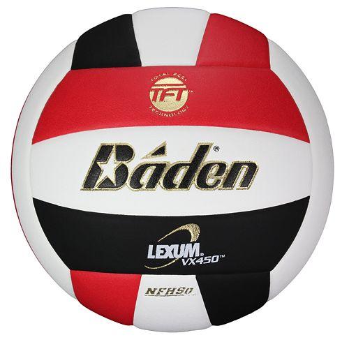 Baden Lexum450 Volleyball
