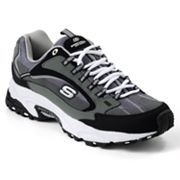 Skechers Nuovo Athletic Shoes - Men