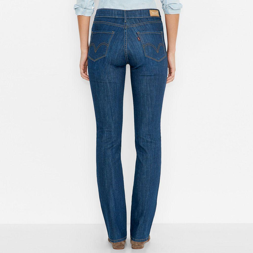 Women's Levi's® 515™ Bootcut Jeans