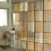 Shower Curtains & Accessories, Bathroom, Bed & Bath | Kohl's
