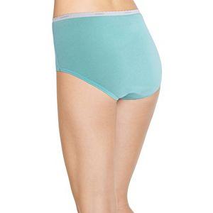 Jockey® Classics 3-Pack Briefs 9482