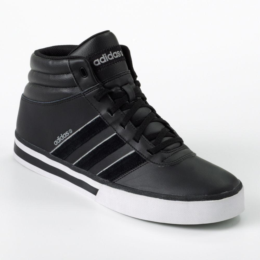 adidas david beckham rocoto athletic shoes sz 9 black ebay