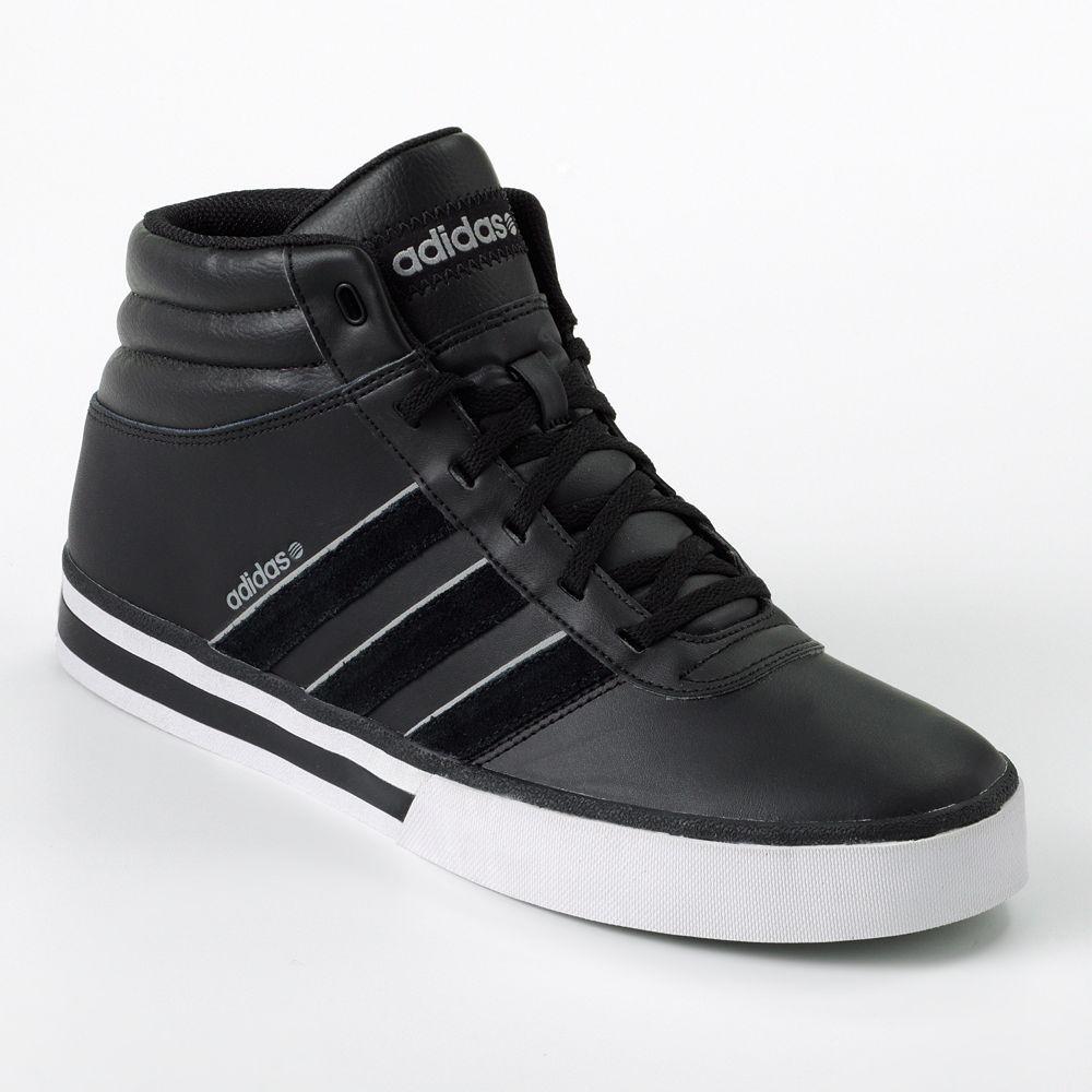 David Beckham Shoes Adidas Kohl
