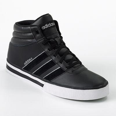 Adidas Beckham Shoes Kohls