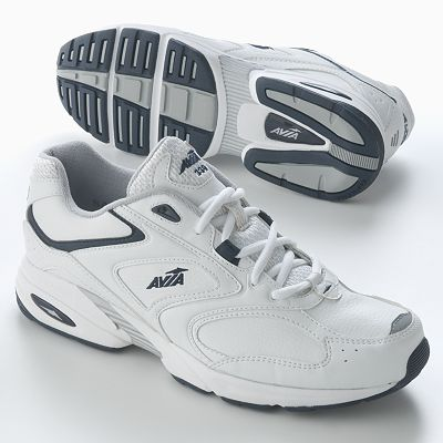 Avia 339 Walking Shoes - Men
