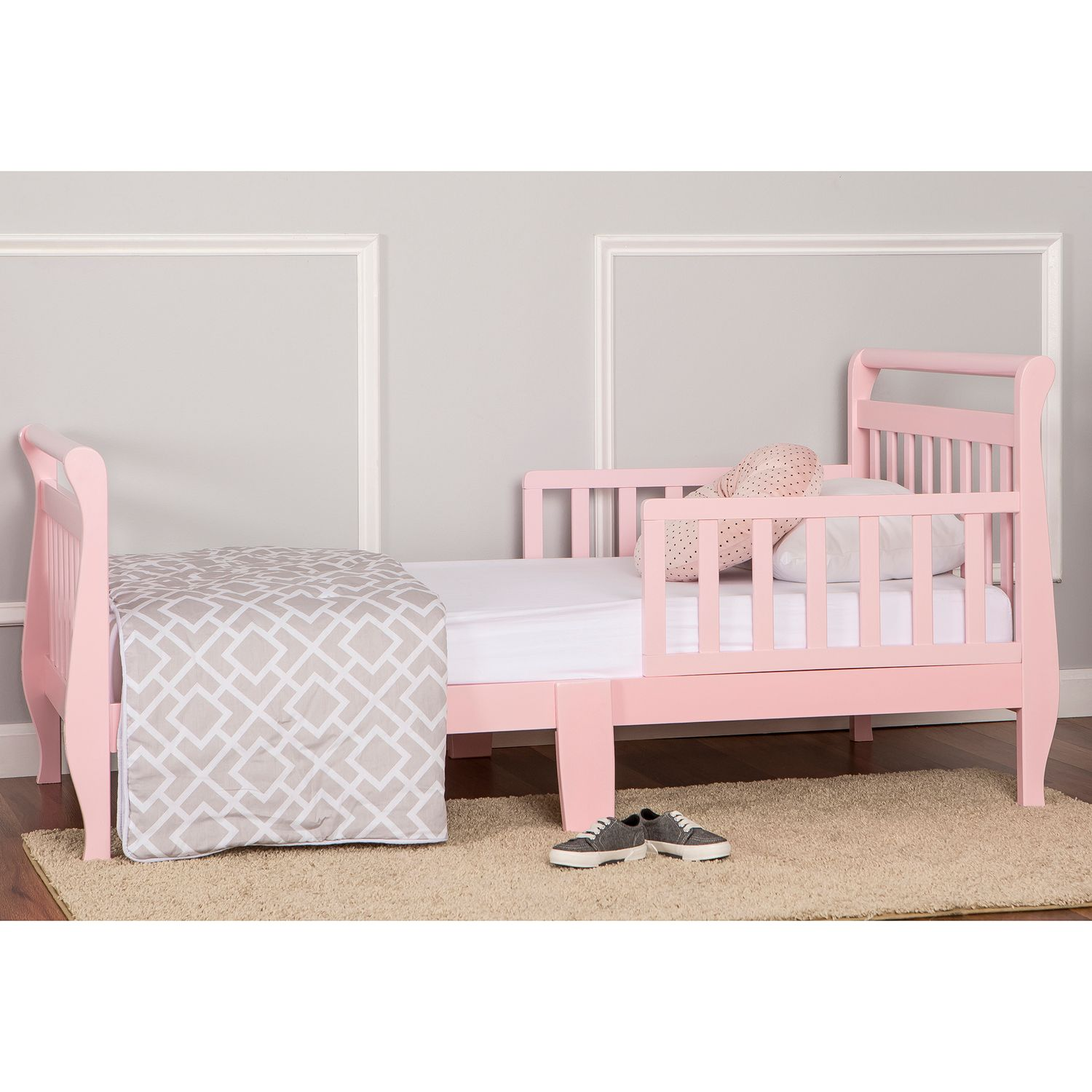 Toddler Beds Nursery Furniture Baby Gear