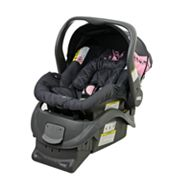 Mia Moda Certo Infant Car Seat