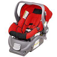 Mia Moda Certo Infant Car Seat