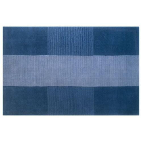 Momeni Metro Striped Rug - 8' x 11'