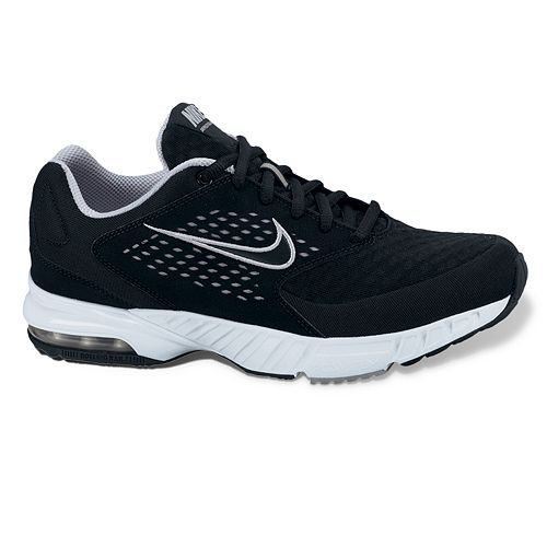 new arrival ff157 c3bab Nike Air Miler Walk 2 Walking Shoes - Women