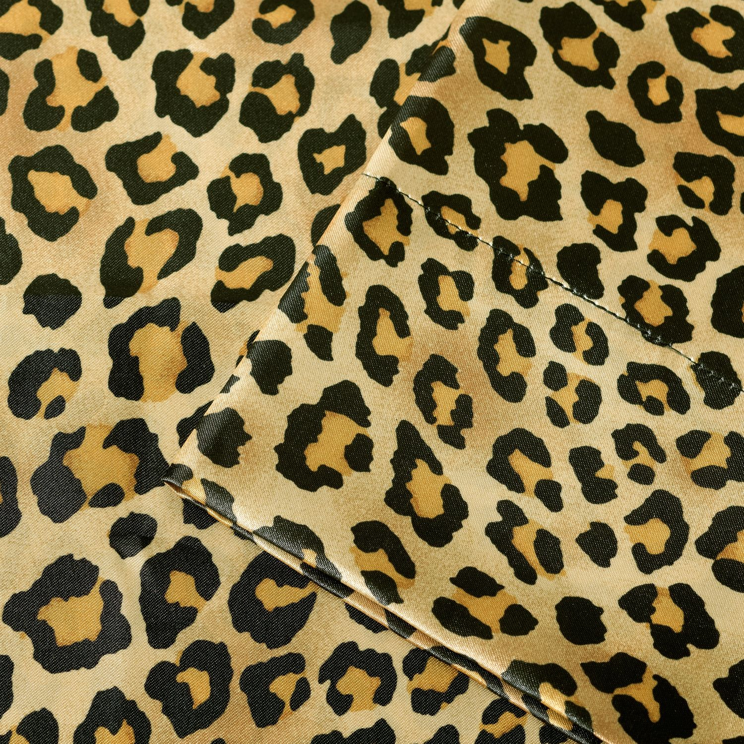 Cheetah Print Bedding Totally Kids Totally Bedrooms