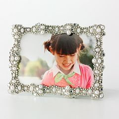 enchante accessories luster 4 x 6 frame