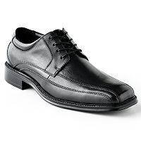 Dockers® Newton Men's Dress Shoes