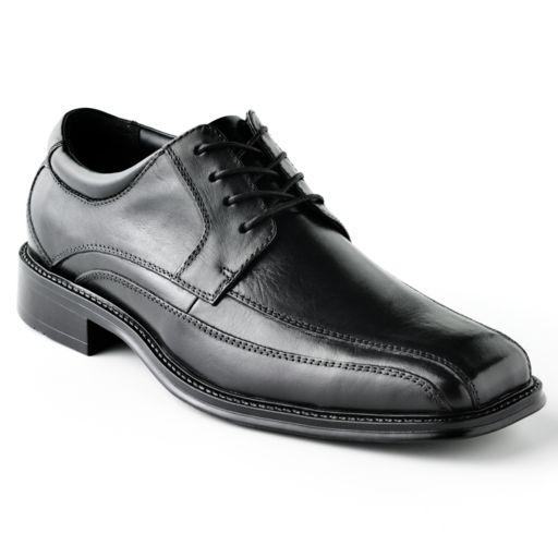 Dockers® Newton Men's Dress Shoes