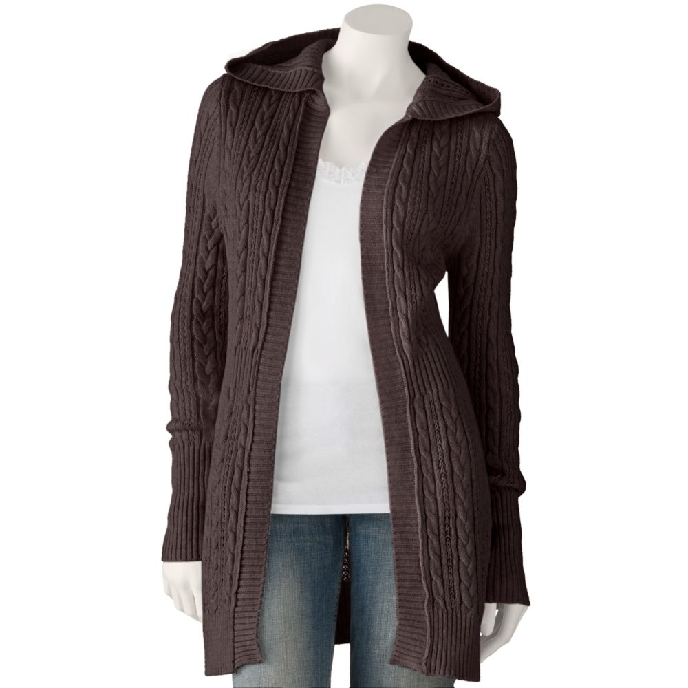 http://media.kohls.com.edgesuite.net/is/image/kohls/837789_Java_Heather?wid=1000&hei=1000&op_sharpen=1